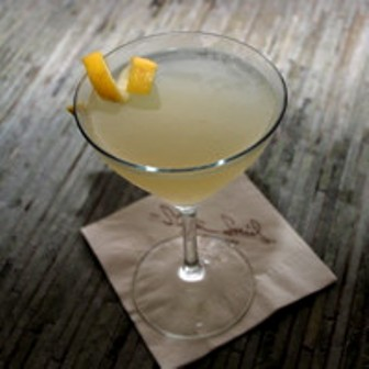A.S.A.P cocktail