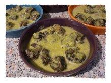 Cassolette-d-escargots-ail-et-persil