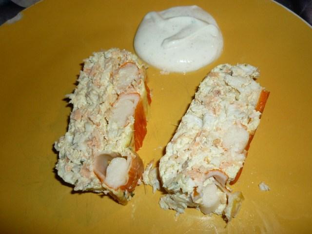 Terrine-de-brochet-et-saumon