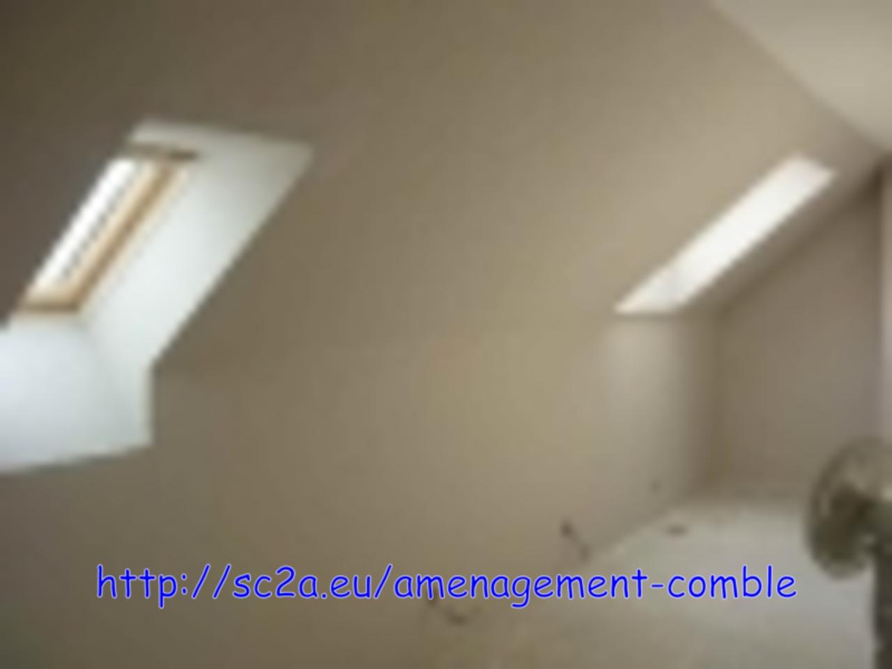 encadrement-velux-placoplatre-1-3_0