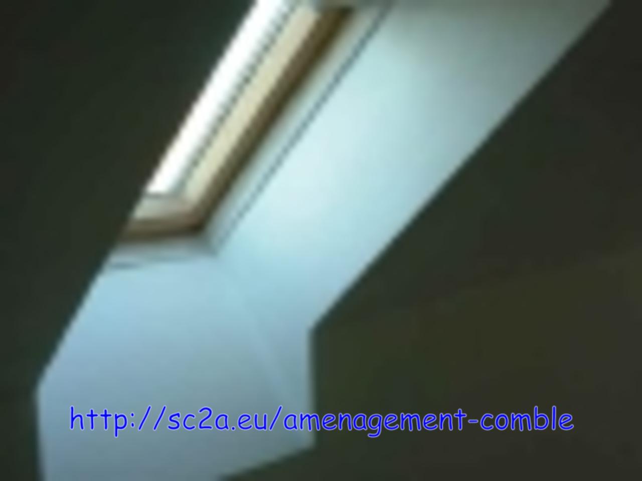 encadrement-velux-placoplatre-1-4
