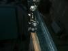assemblage rails cloisons placo 1