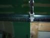 assemblage rails cloisons placo 3