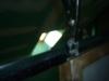 assemblage rails cloisons placo 4