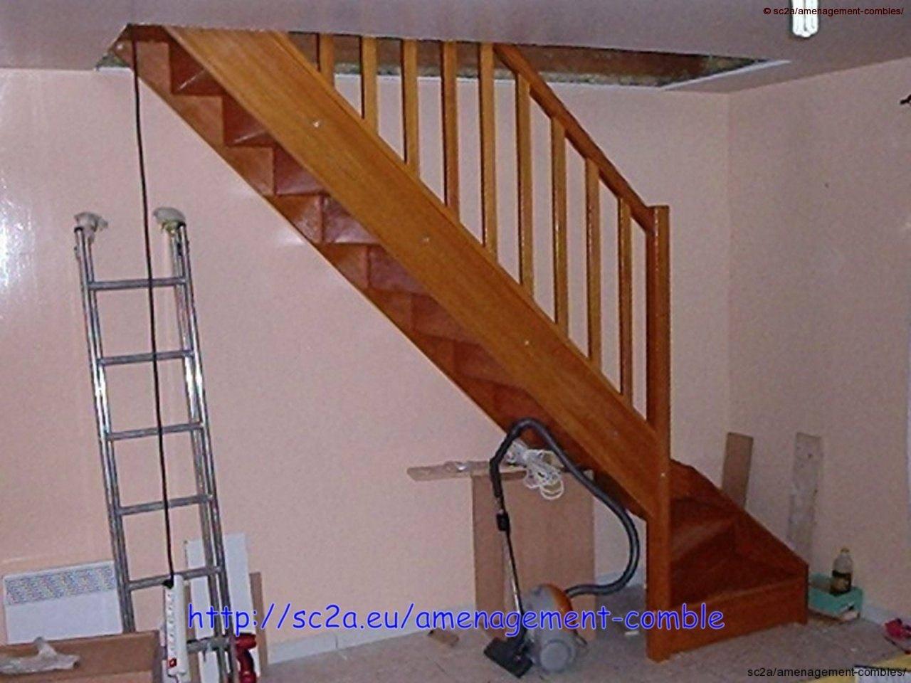 escalier en kit trendy escalier suspendu en kit with escalier en kit free escalier en kit. Black Bedroom Furniture Sets. Home Design Ideas