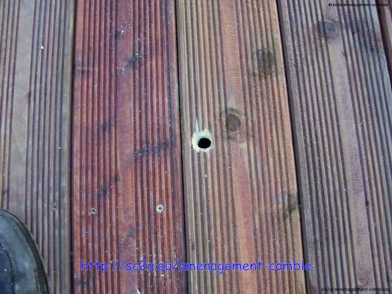 lames en pin  autoclaves 2