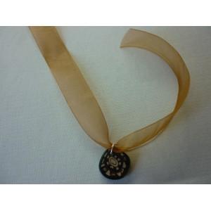 Bracelet  Cyrano Br6