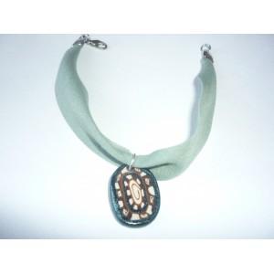 Bracelet  Cyrano Br9