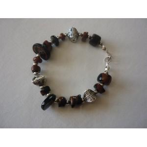 Bracelet Ethnik Br5