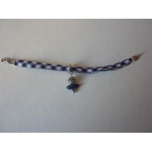 Bracelet Liberty Vichy BL1