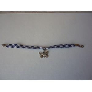 Bracelet Liberty Vichy BL2