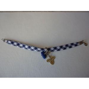 Bracelet Liberty Vichy BL3