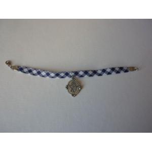 Bracelet Liberty Vichy BL4