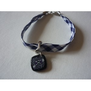 Bracelet Liberty Vichy BL6