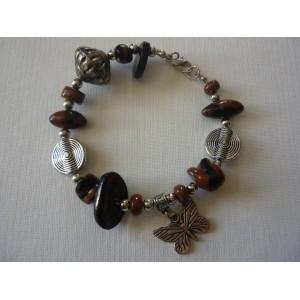 Bracelet Ethnik Br6