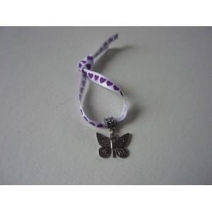 Bracelet Liberty CoeurBL1
