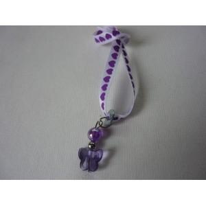 Bracelet Liberty CoeurBL2