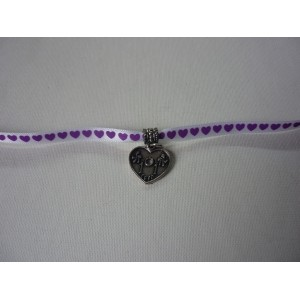 Bracelet Liberty CoeurBL3