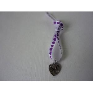 Bracelet Liberty CoeurBL4