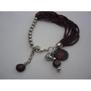 Bracelet Ethnik Br16