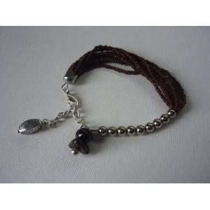 Bracelet Ethnik Br17