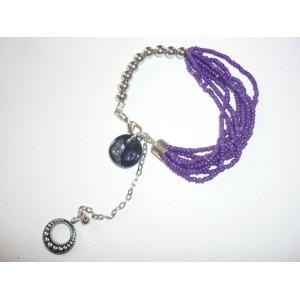 Bracelet Arles Br6