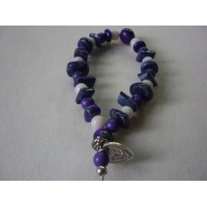 Bracelet Natacha Br4