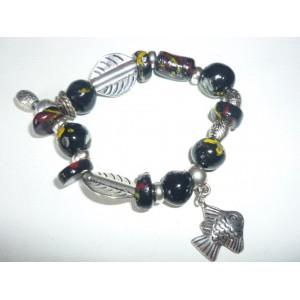 Bracelet Sixty Br5