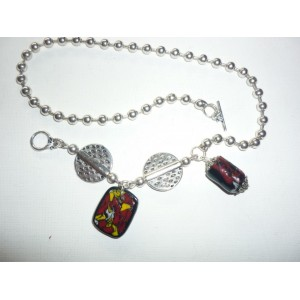 Bracelet Sixty Br10