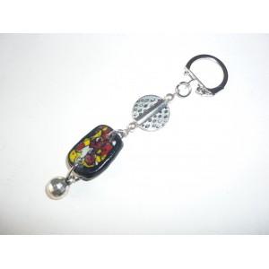 Porte-clés Sixty PC12