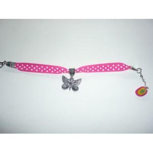 Bracelet Liberty  Rosepois BL1