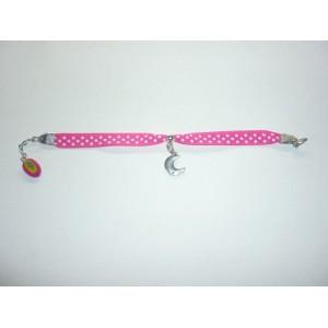 Bracelet Liberty  Rosepois BL2