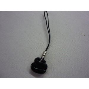 Bijou de portable Alix BPo4