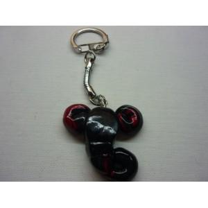 Porte-clés Alix PC12
